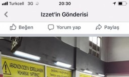Eskişehir Oto Eksper